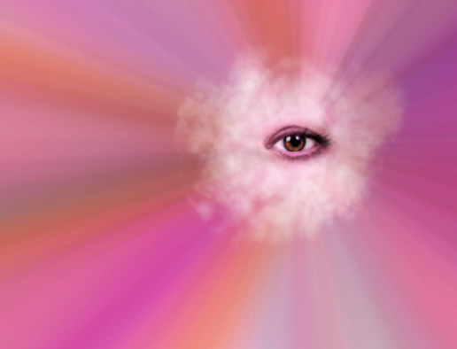 eyeTML
