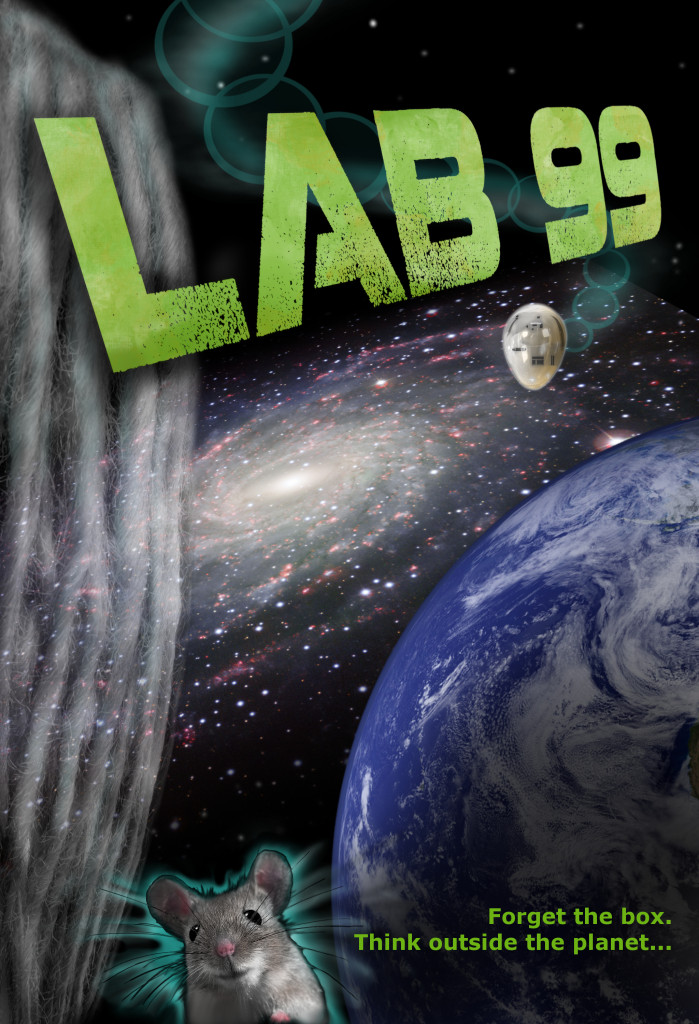 lab99poster2a