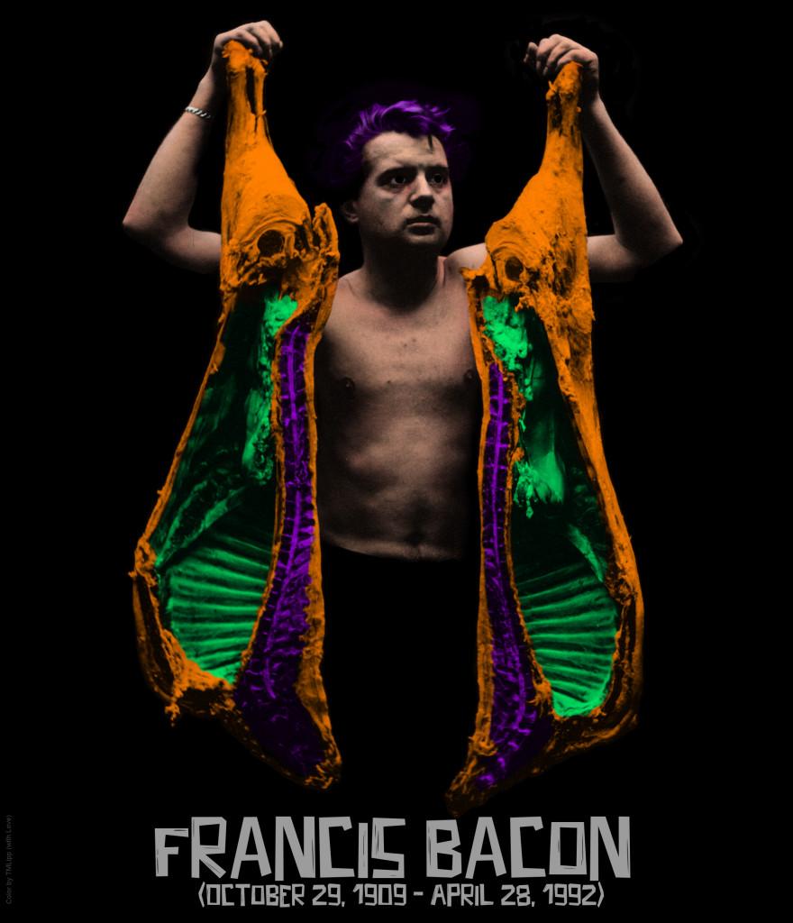 BaconTMLcolor
