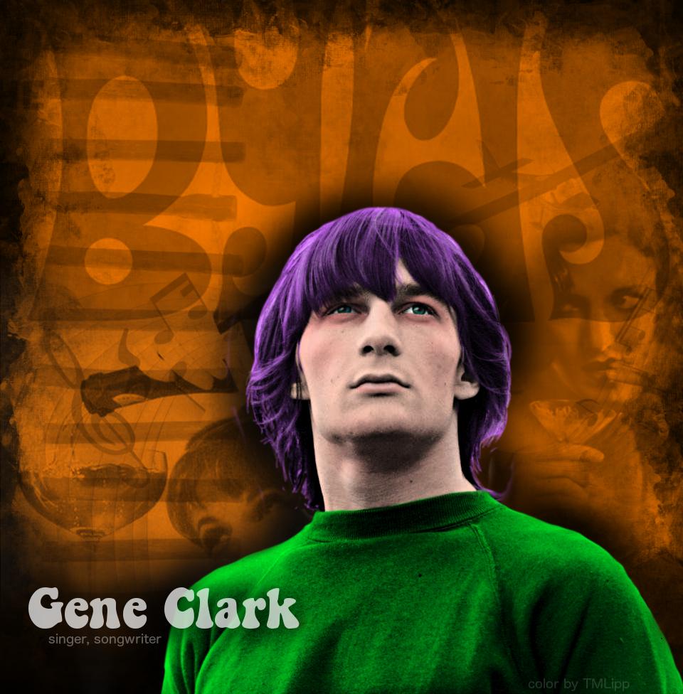 Gene Clark_TMLippcolor