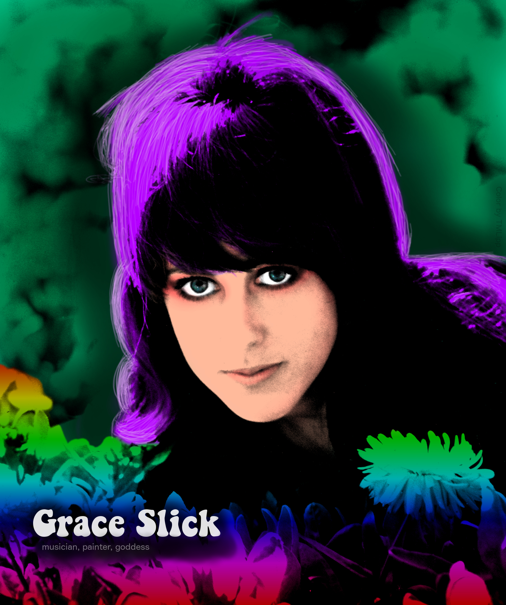 grace slick 60s TMLcolor1