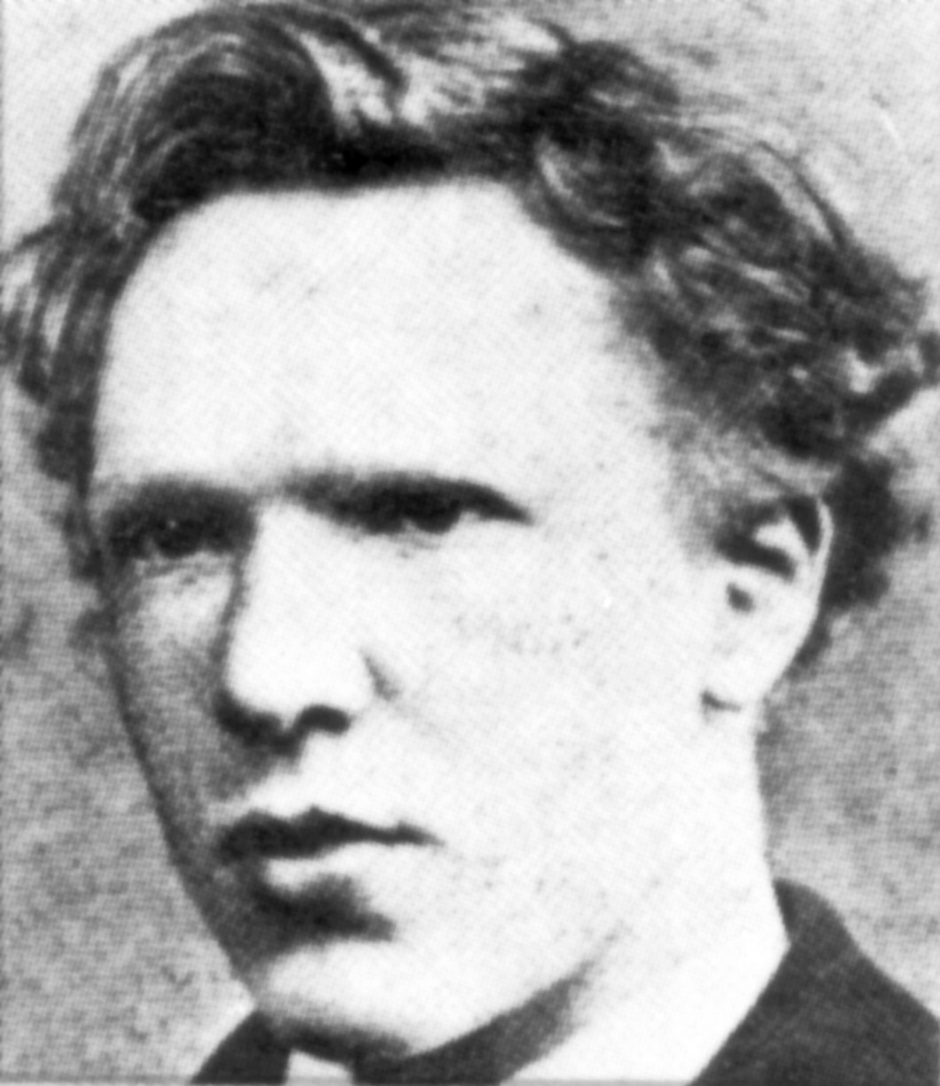 VincentVanGogh1871