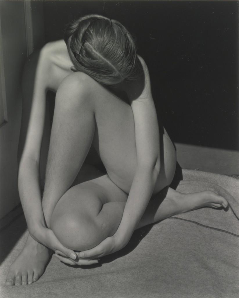 charis weston 1936