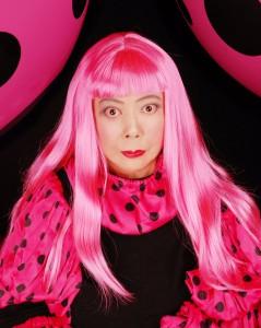 yayoi-kusama-polka-dots-madness-71