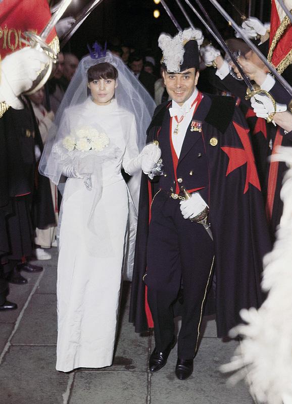 1962_mariage_2