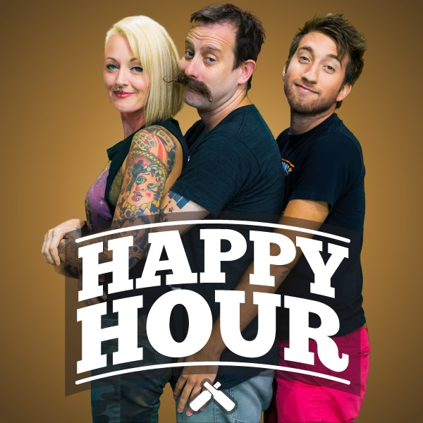 Happy_Hour_logo