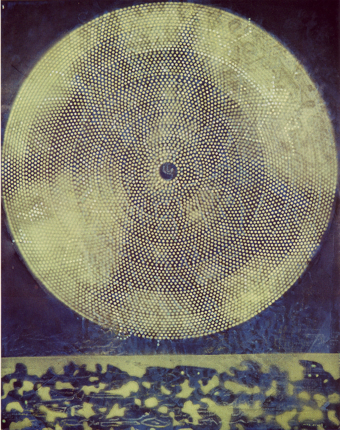 birth-of-a-galaxy-max-ernst-1969-1362258500_org