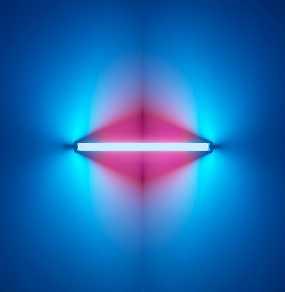 dan-flavin-untitled