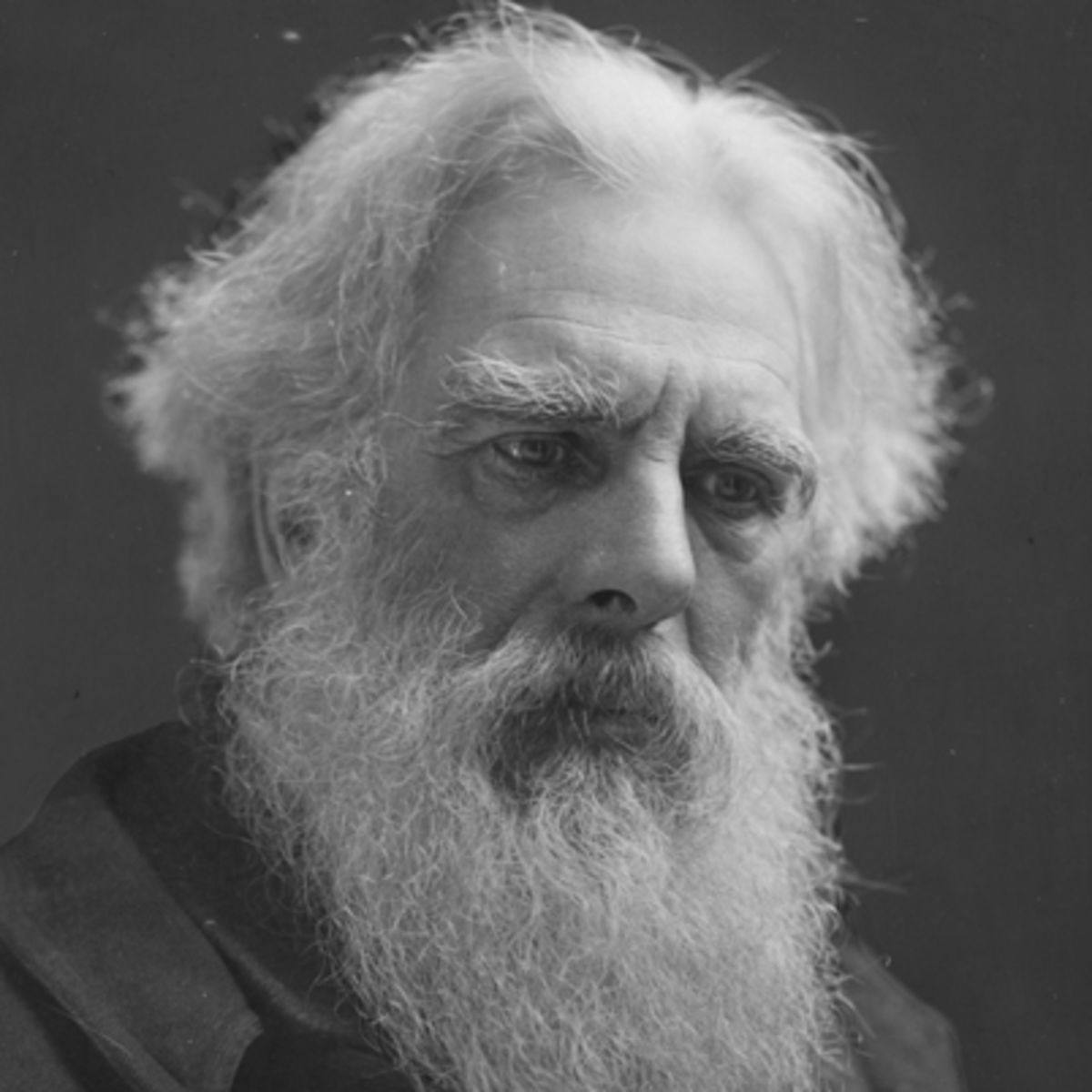 Eadweard Muybridge: pioneer of photography and motion pictures