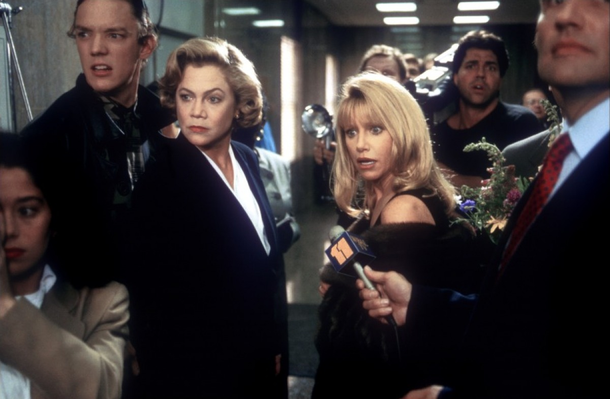 "From 1994's ""Serial Mom,"" from director John Waters"