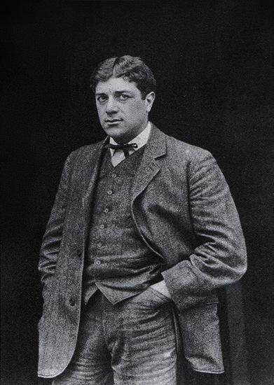 braque 1908