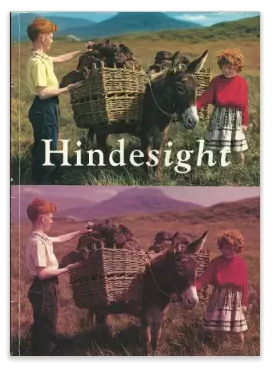 HINDESIGHT FINAL