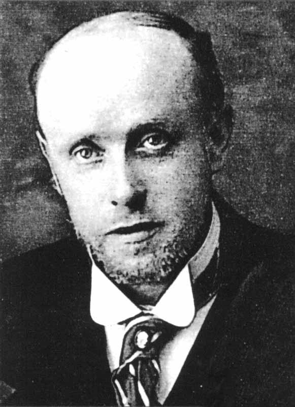 georges-rouault-maestro-del-expresionismo11 (1)