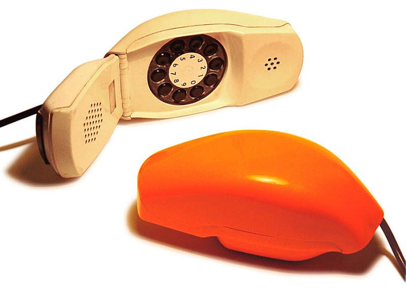 phone 1966 grillo
