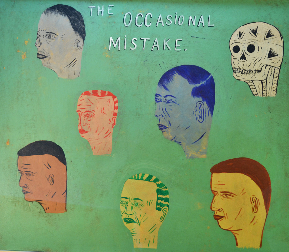 Fred_Stonehouse_The_Occasional_Mistake