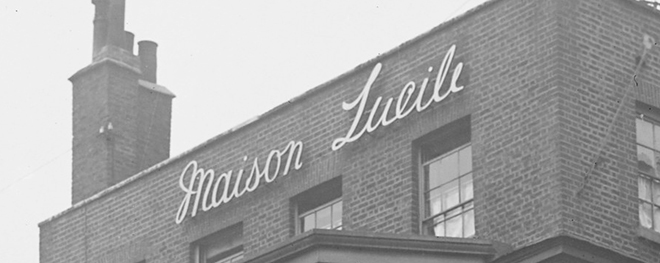Lucile-sign-660