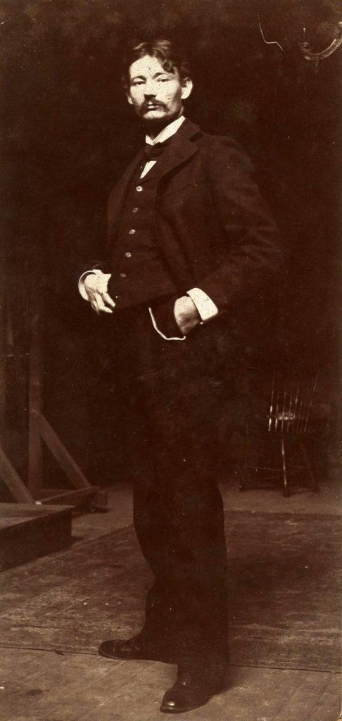 Robert_Henri_1897