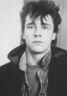 Damien Hirst, 1980's