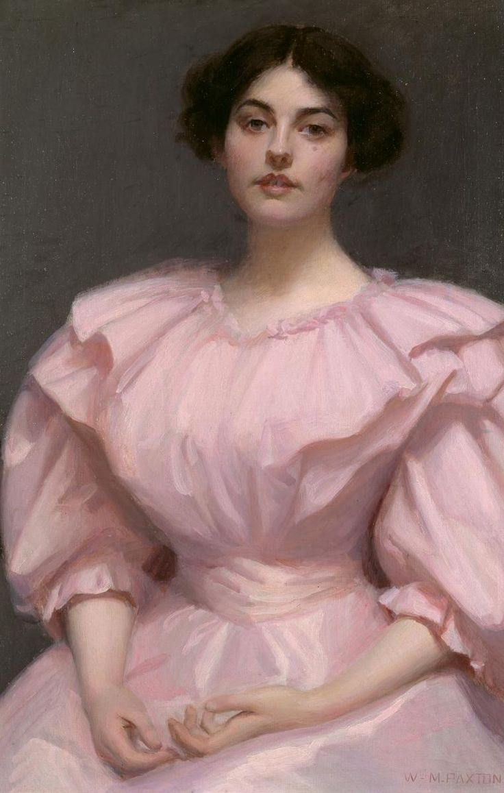 """""""Elizabeth,"""" 1895"""