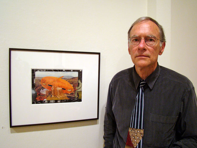 firstth11104