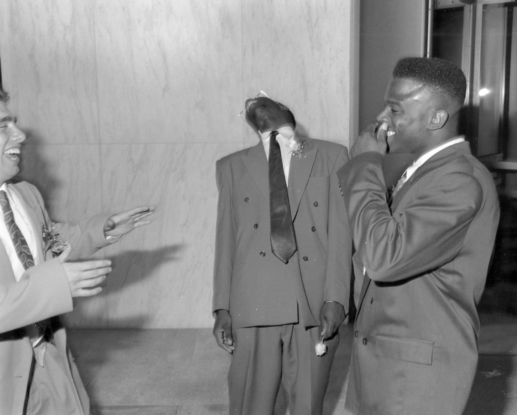 hershey-high-school-pa