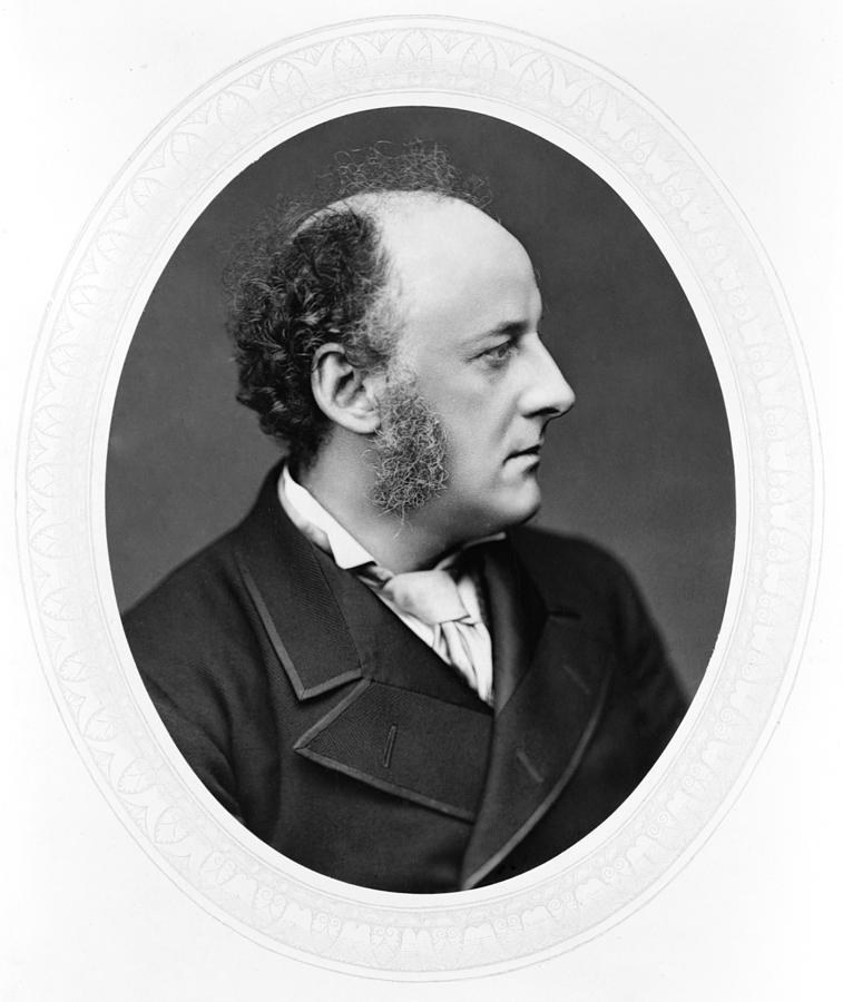 john-everett-millais-1829-1896-english-everett