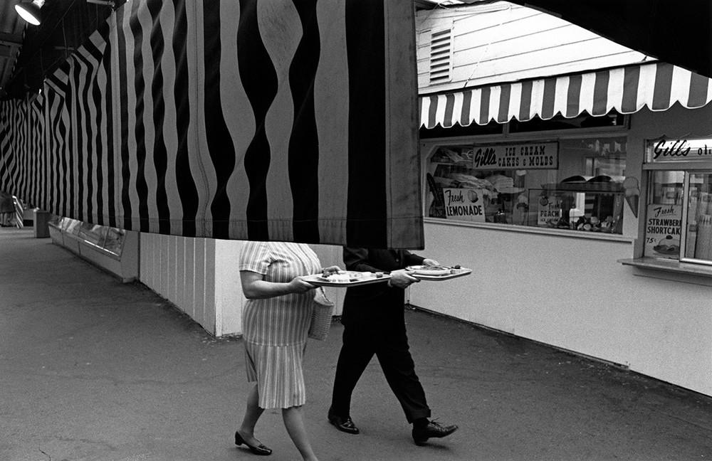 kenneth-graves-the-home-front-291-160-1447961688-size_1000
