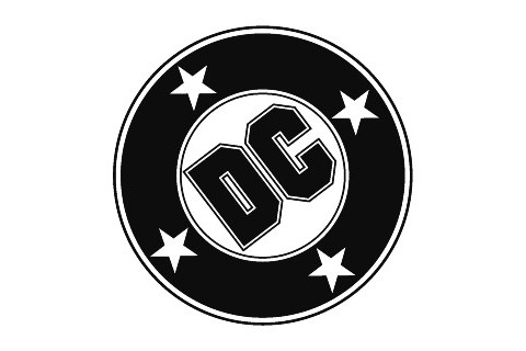 logo-maison-c3a9dition-dc-comics-milton-glaser-480x320