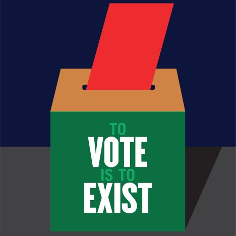 milton-glaser-new-york-graphics-design-presidential-election-poster-competition-get-out-the-vote_dezeen_sq_4-468x468