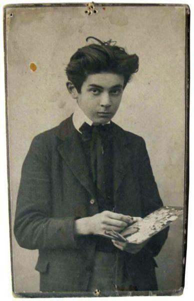 young-egon-schiele-mit-palette-1906-1391153863_b