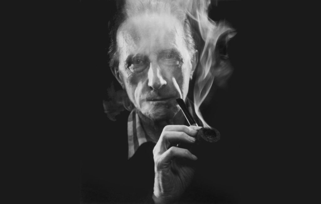 •-Marcel-Duchamp-el-gran-transformador-del-arte