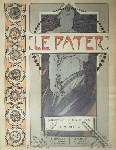 003_Le_Pater1