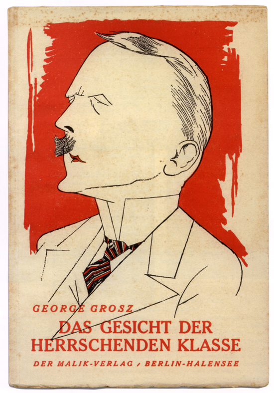 11-george-grosz-book-cover