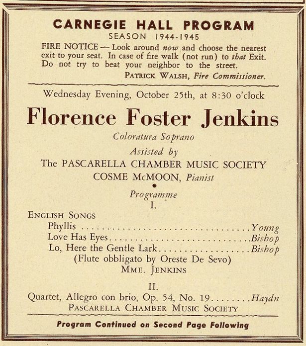 Florence-Foster-Jenkins (1)