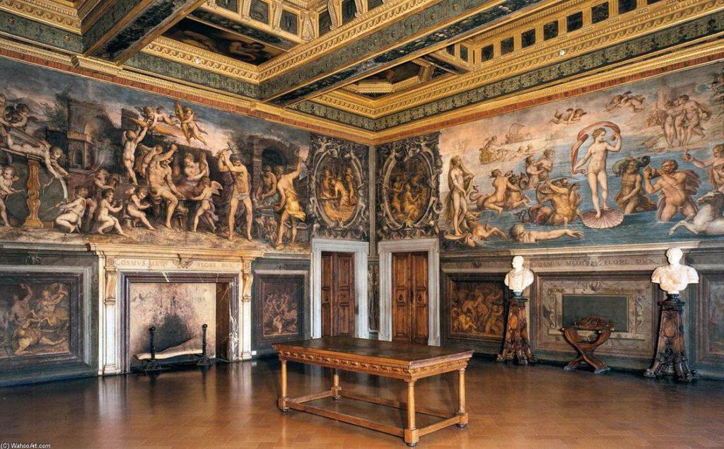 Giorgio-Vasari-Interor-view-2-
