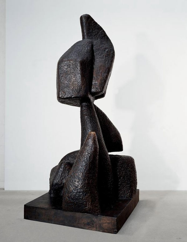 Komposition-1933