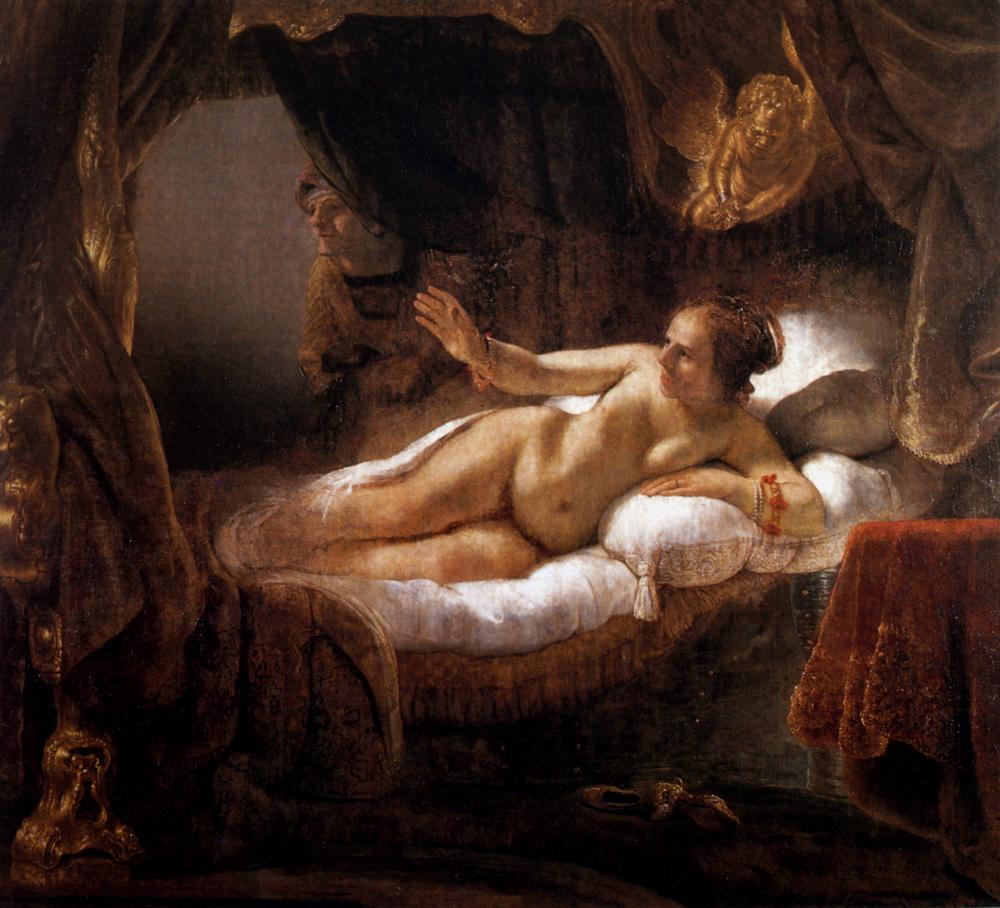 danae-1636