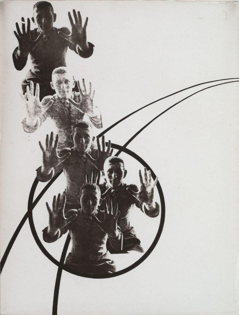 """Untitled,"" 1928"