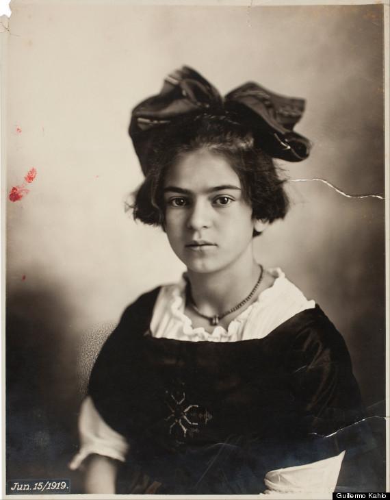 1919, age