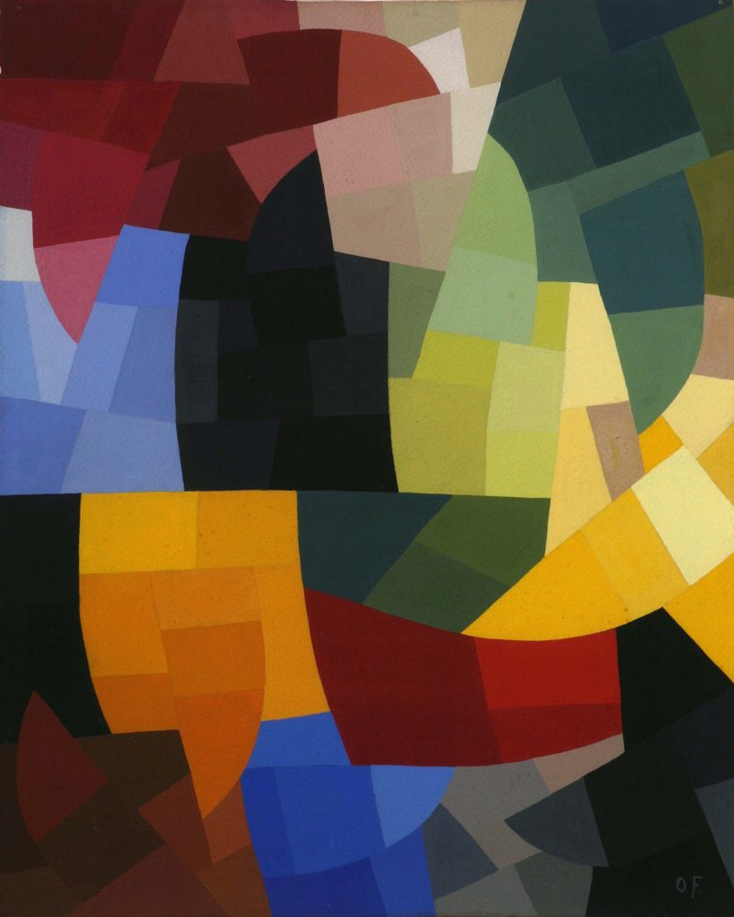 of-composition-1939-musee-de-pontoise
