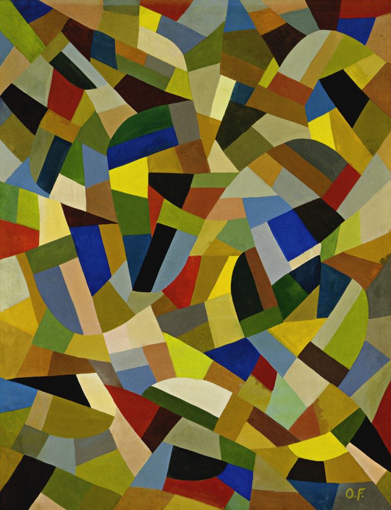 untitled-1938