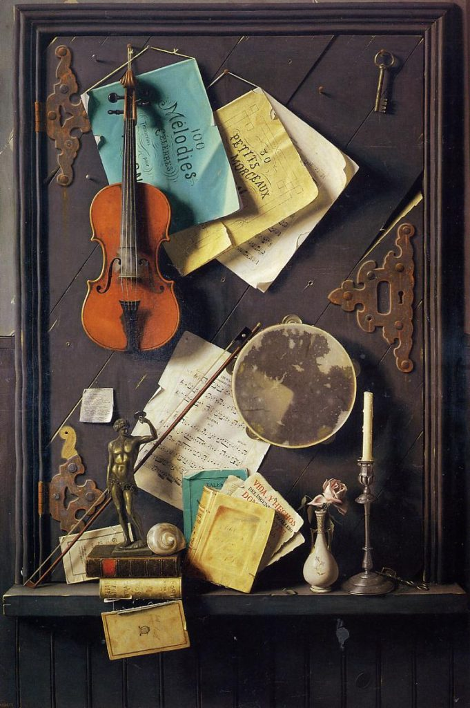 1889-the_old_cupboard_door