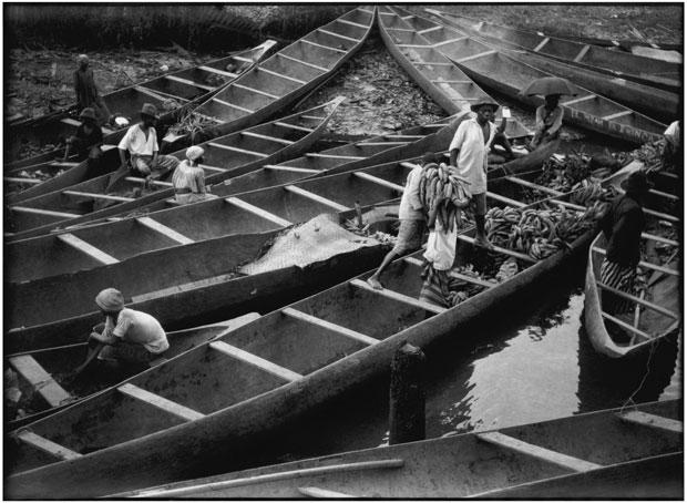 Ivory Coast, 1931