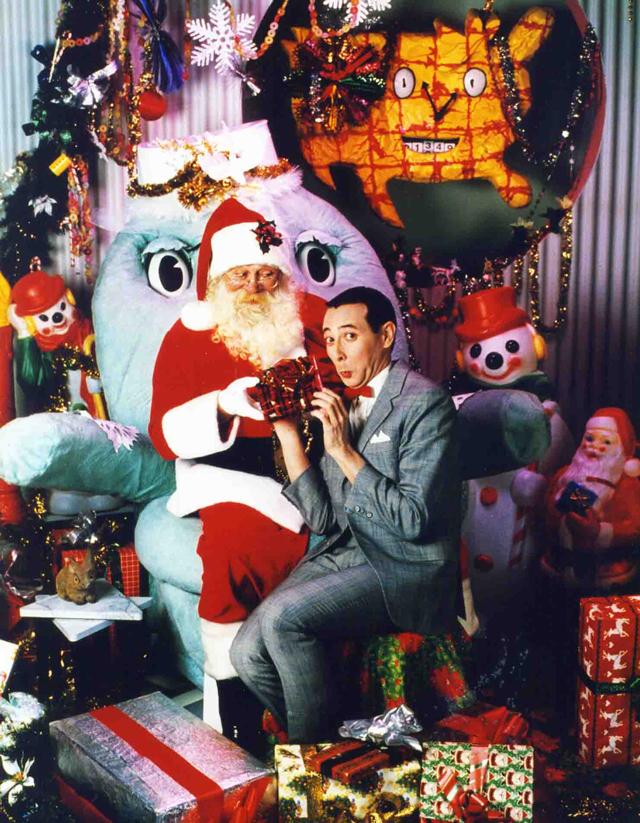 Pee-wee-Santa-Claus-640