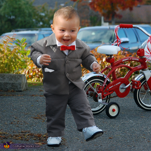 Pee_Wee_Herman_costume