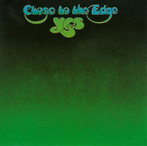 Roger-Dean-1972-Yes-Close-to-the-Edge