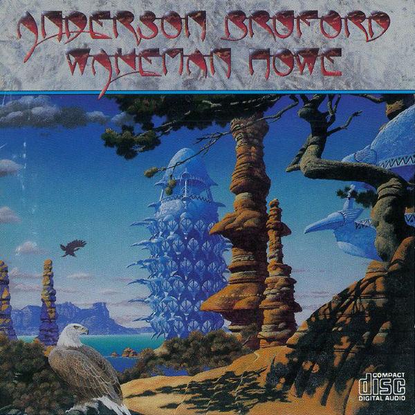 Roger-Dean-1989-Anderson-Bruford-Wakeman-Howe-Anderson-Bruford-Wakeman-Howe
