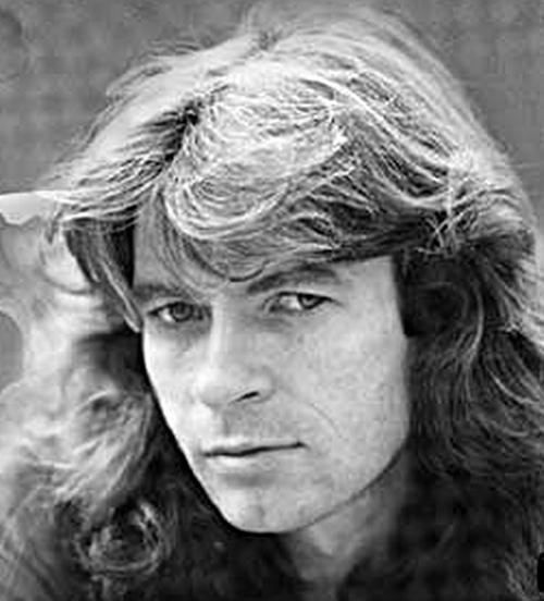 Roger-Dean