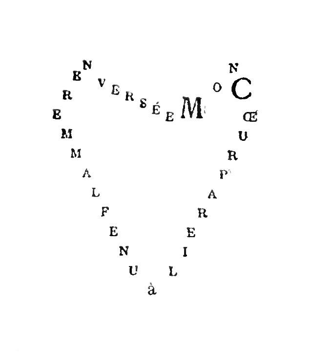 calligrammespo00apol-56