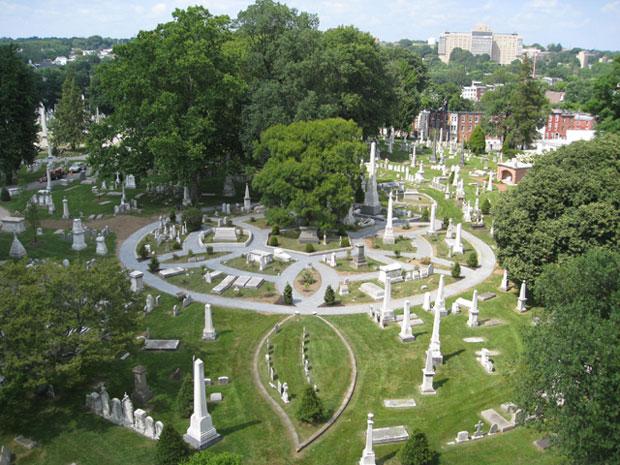 cemeteries3